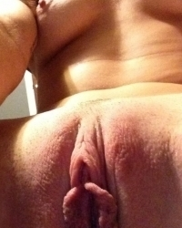 Порно фото пизды