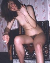 Порно фото из СССР