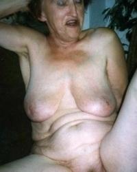 Порно бабушек