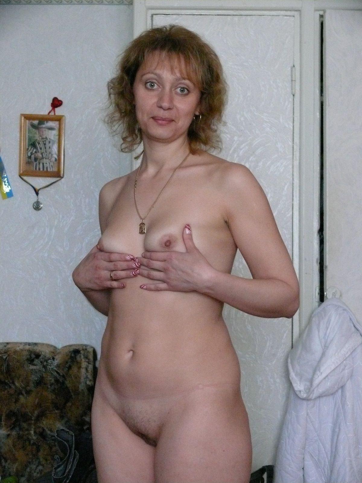 Порно мамочки зрелые русские