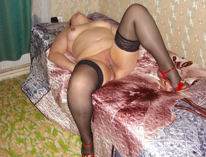 Проститутки москвы от35 до 50 лет выезд