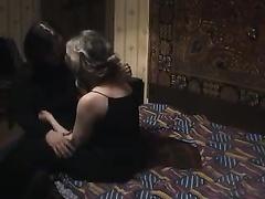 Скрытая камера измены русское домашнее