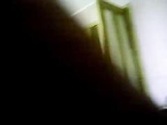 Шпион в квартирном борделе